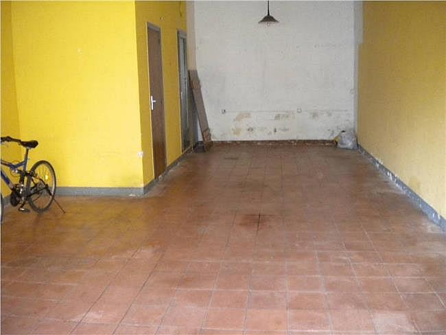 Local comercial en alquiler en Abrera - 271141031