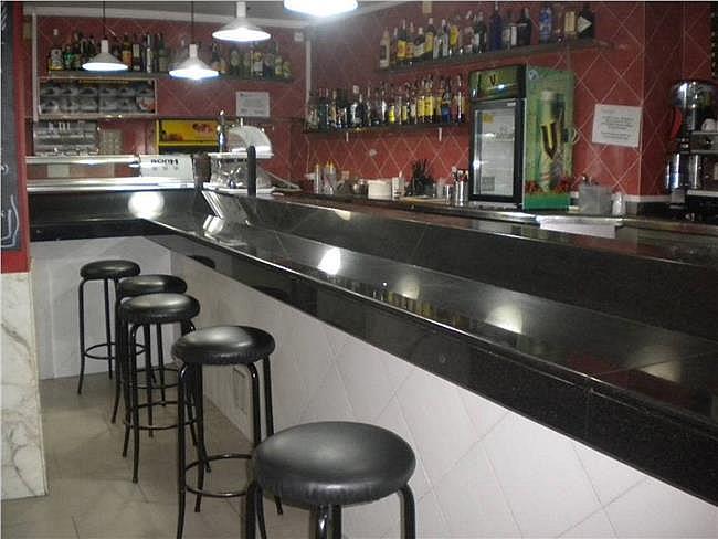 Restaurante en alquiler en Monistrol de Montserrat - 271141130