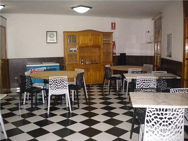 Restaurante en alquiler en Monistrol de Montserrat - 271141151