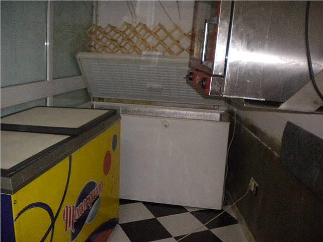 Restaurante en alquiler en Monistrol de Montserrat - 271141157