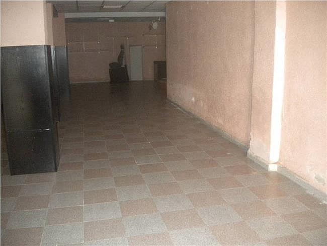 Local comercial en alquiler en Abrera - 271141163