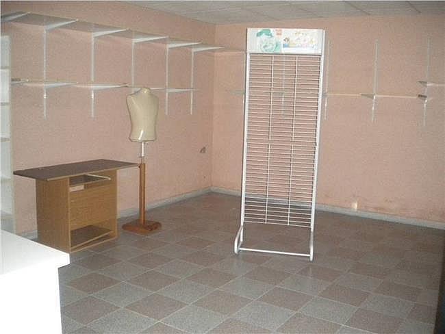 Local comercial en alquiler en Abrera - 271141169