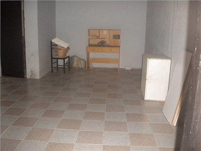 Local comercial en alquiler en Abrera - 271141175