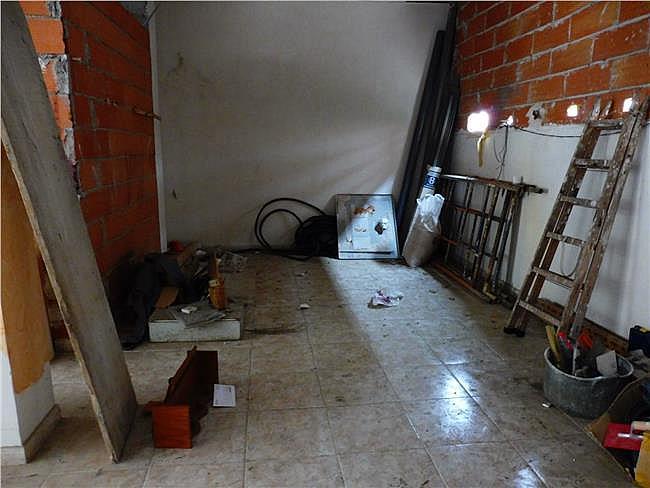 Local comercial en alquiler en Olesa de Montserrat - 271141310