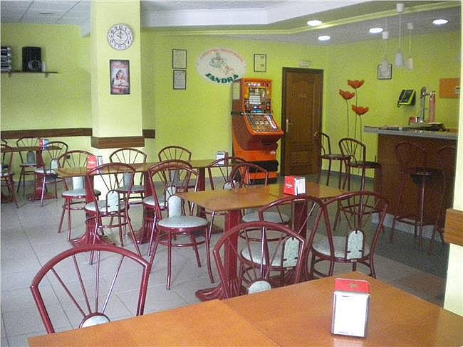 Local comercial en alquiler en Abrera - 290782377
