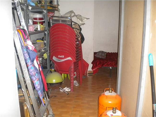 Local comercial en alquiler en Abrera - 290782395