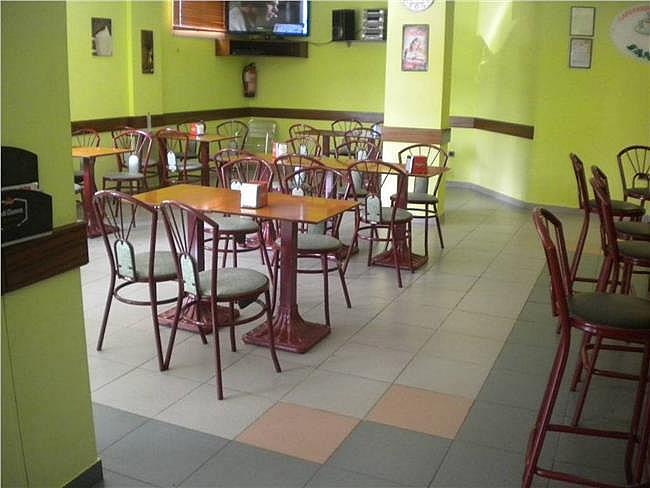 Local comercial en alquiler en Abrera - 290782401