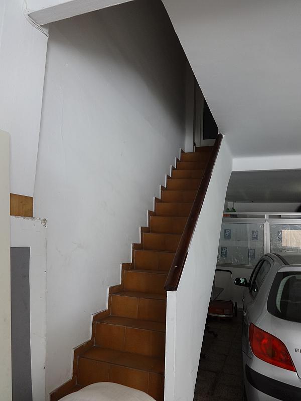 Local en alquiler en calle Castelao, Santa Eulàlia en Hospitalet de Llobregat, L´ - 137309520