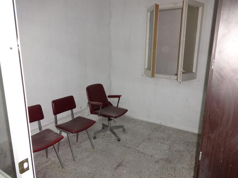 Local en alquiler en calle Enric Morera, Santa Eulàlia en Hospitalet de Llobregat, L´ - 122587417