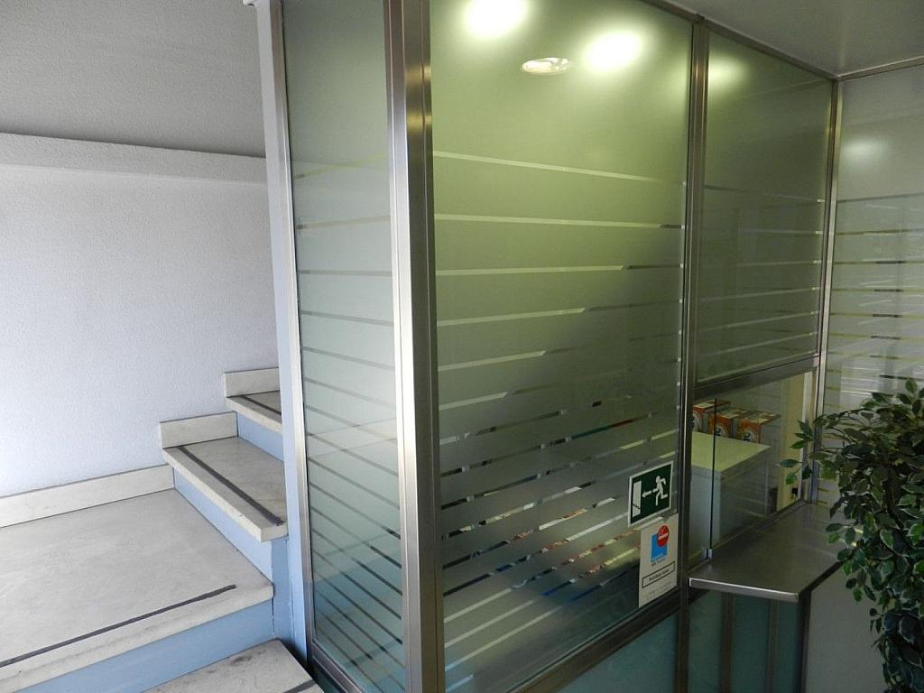 Local comercial en alquiler en calle De Ferraz, Argüelles en Madrid - 339149734