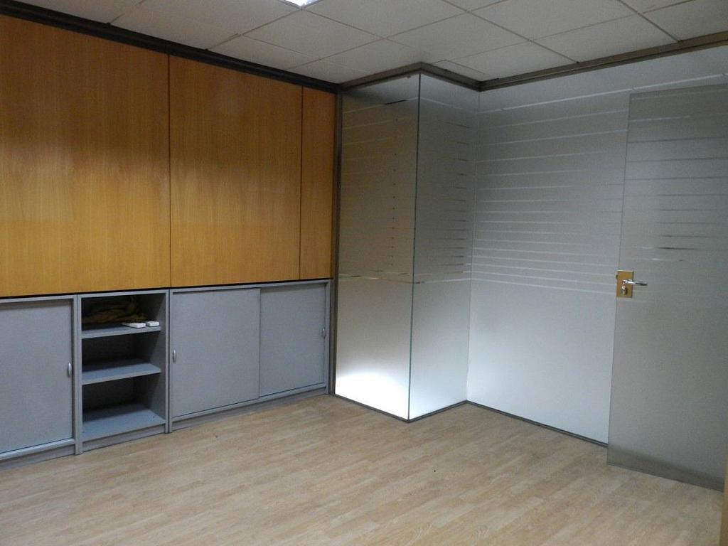 Local comercial en alquiler en calle De Ferraz, Argüelles en Madrid - 339149776