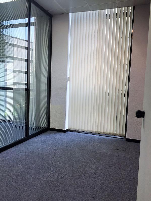 Oficina en alquiler en calle De Caleruega, Costillares en Madrid - 341277071