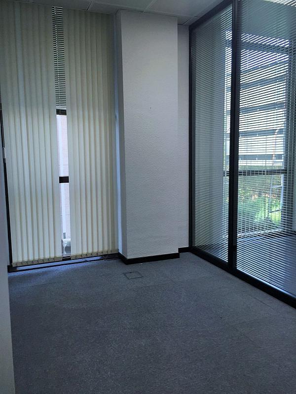 Oficina en alquiler en calle De Caleruega, Costillares en Madrid - 341277074