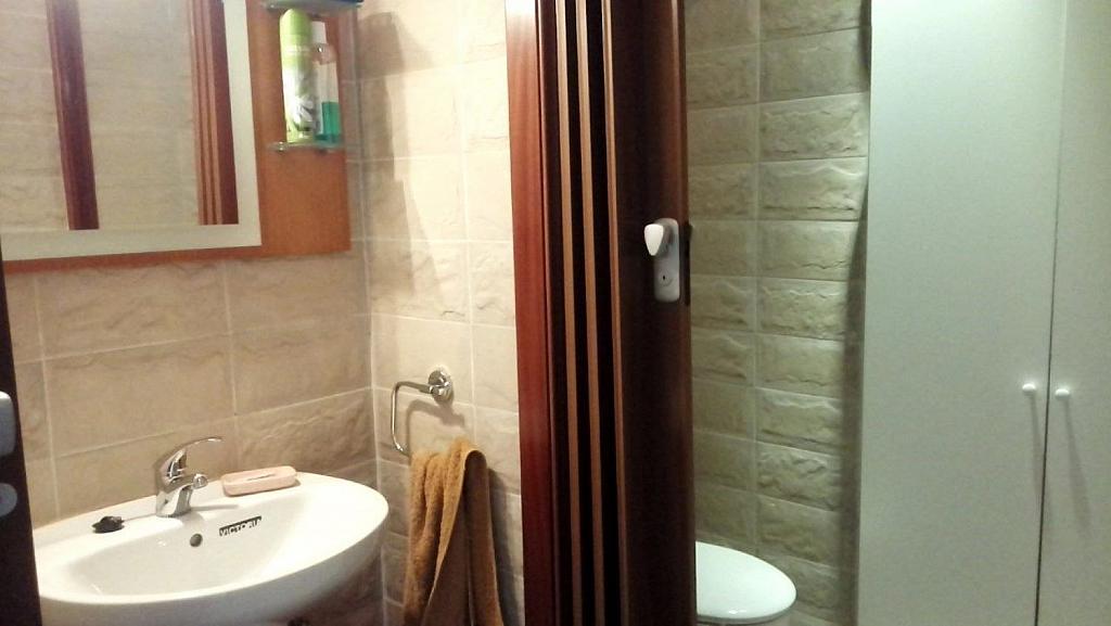Oficina en alquiler en calle Abad Juan Catalán, Vicálvaro en Madrid - 337303389