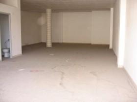 Detalles - Local en alquiler en calle Prat de la Riba, Igualada - 7701397