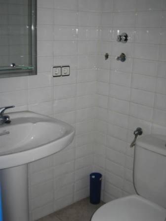 Baño - Local en alquiler en rambla Sant Ferran, Igualada - 10154116