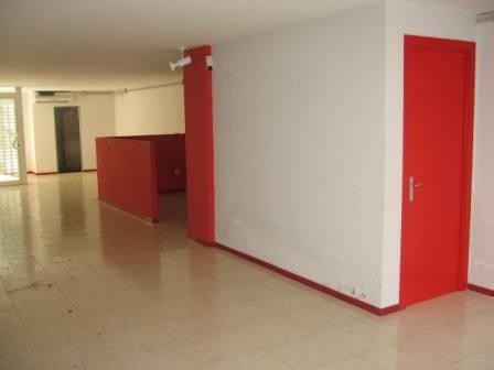 Local en alquiler en calle Isabela, Igualada - 14272559