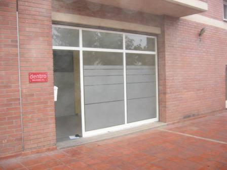 Fachada - Local comercial en alquiler en calle Mestre Muntaner, Igualada - 11310611