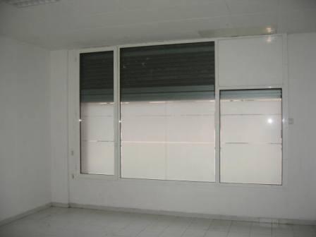 Detalles - Local comercial en alquiler en calle Mestre Muntaner, Igualada - 11310613