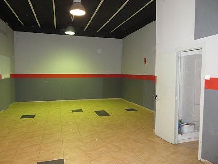 Local comercial en alquiler en calle Angel Guimera, Igualada - 268229809