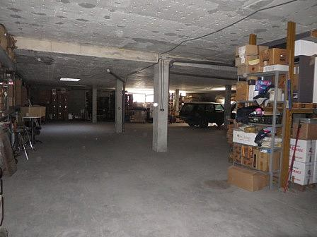 Local en alquiler en calle Joan Llimona, Igualada - 268233900