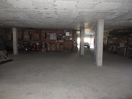 Local en alquiler en calle Joan Llimona, Igualada - 268233903