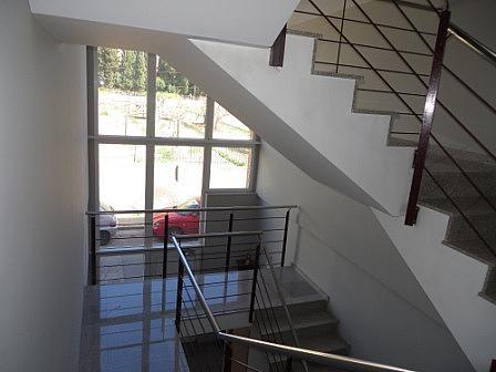 Oficina en alquiler en calle Joan Llimona, Igualada - 268234340
