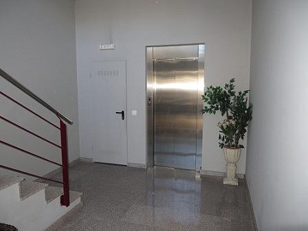 Oficina en alquiler en calle Joan Llimona, Igualada - 268234341