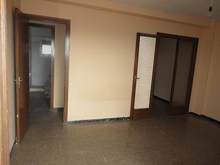 Piso en alquiler en calle Balmes, Igualada - 312165795