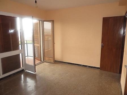 Piso en alquiler en calle Balmes, Igualada - 312165798