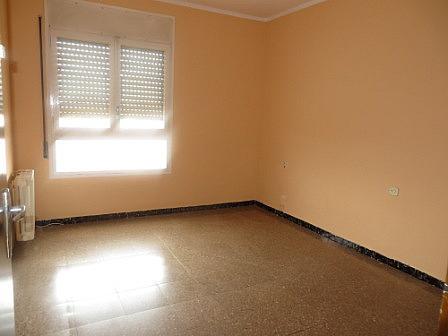 Piso en alquiler en calle Balmes, Igualada - 312165804