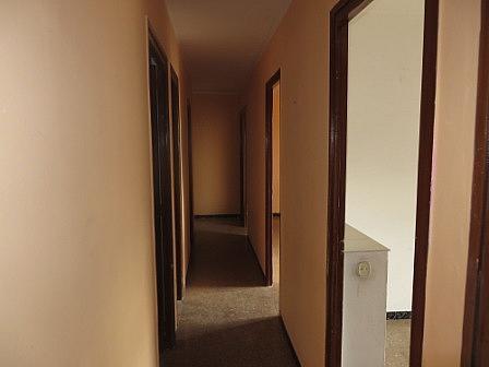 Piso en alquiler en calle Balmes, Igualada - 312165809