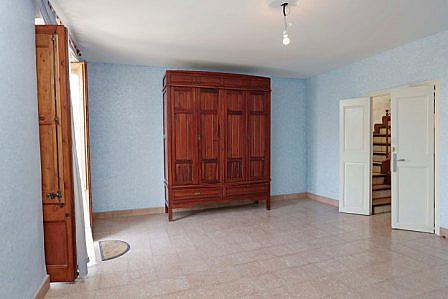 Piso en alquiler en calle Major, Capellades - 327635419