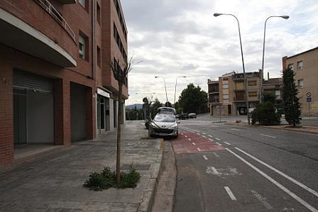Local en alquiler en calle Gaudí, Igualada - 319360574