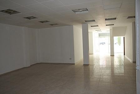 Local en alquiler en calle Gaudí, Igualada - 319360578