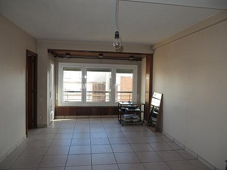 Piso en alquiler en calle Barcelona, Igualada - 332015055
