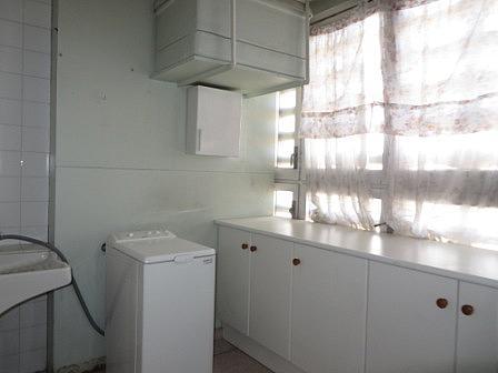 Piso en alquiler en calle Barcelona, Igualada - 332015060