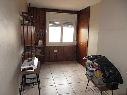 Piso en alquiler en calle Barcelona, Igualada - 332015066