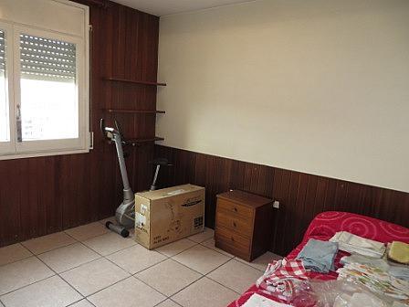 Piso en alquiler en calle Barcelona, Igualada - 332015068