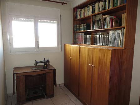 Piso en alquiler en calle Barcelona, Igualada - 332015070