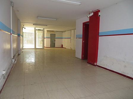 Local en alquiler en calle Isabela, Igualada - 285158072