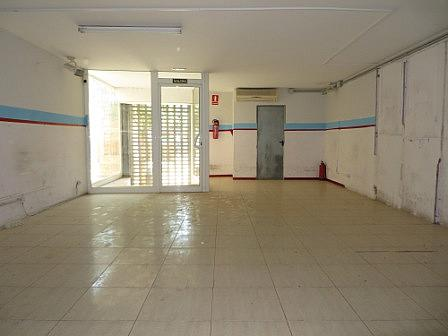 Local en alquiler en calle Isabela, Igualada - 285158077