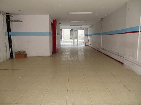 Local en alquiler en calle Isabela, Igualada - 285158083