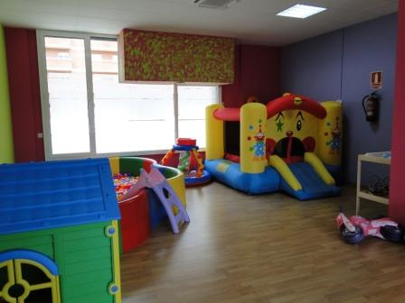 Detalles - Local comercial en alquiler en calle Mestre Muntaner, Igualada - 33197875
