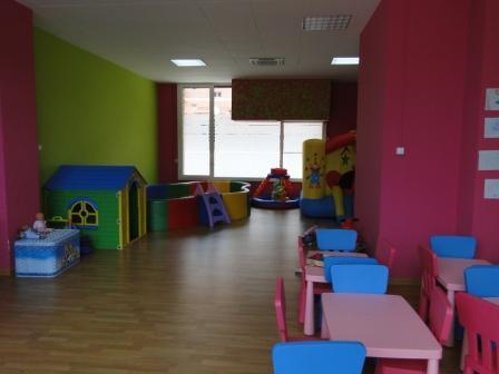 Detalles - Local comercial en alquiler en calle Mestre Muntaner, Igualada - 33197883