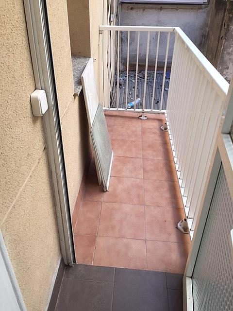 Balcón - Apartamento en venta en calle Tallers, El Raval en Barcelona - 330049796