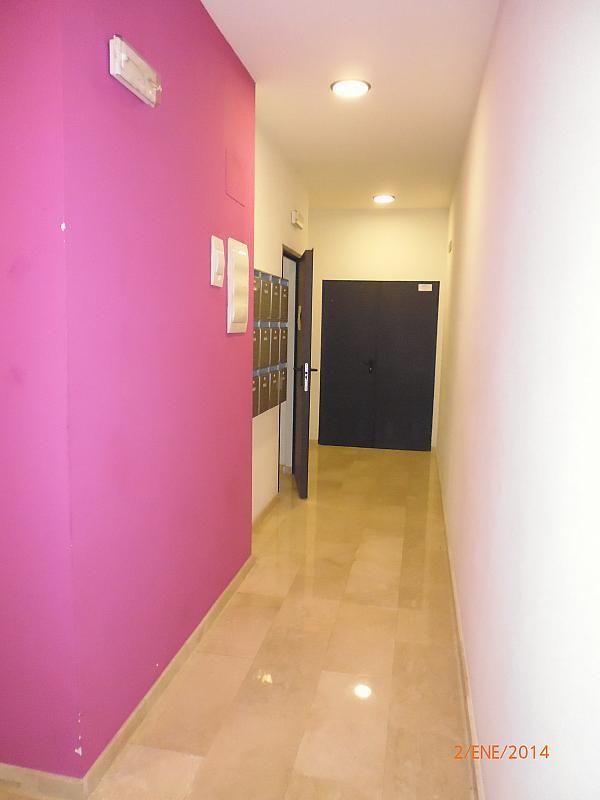 Local en alquiler en calle Alicante, Centro en San Vicente del Raspeig/Sant Vicent del Raspeig - 172315680