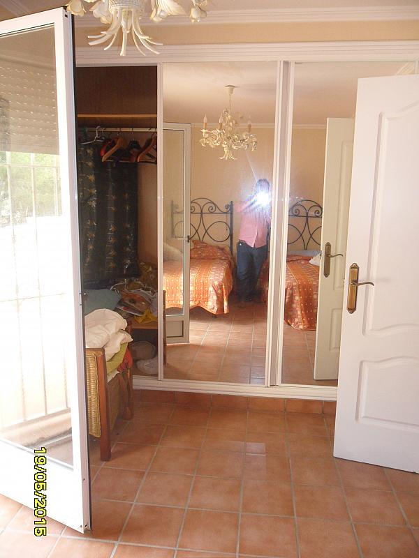 Bungalow en alquiler de temporada en calle Playa de Muchavista, Playa Mucha Vista en Campello (el) - 221019789
