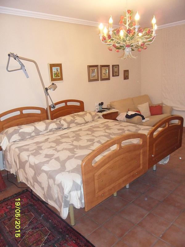 Bungalow en alquiler de temporada en calle Playa de Muchavista, Playa Mucha Vista en Campello (el) - 221019899