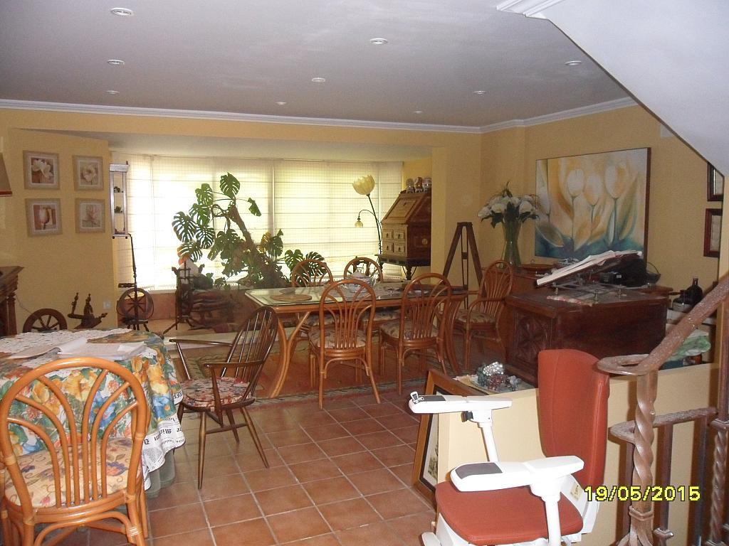 Bungalow en alquiler de temporada en calle Playa de Muchavista, Playa Mucha Vista en Campello (el) - 221020158